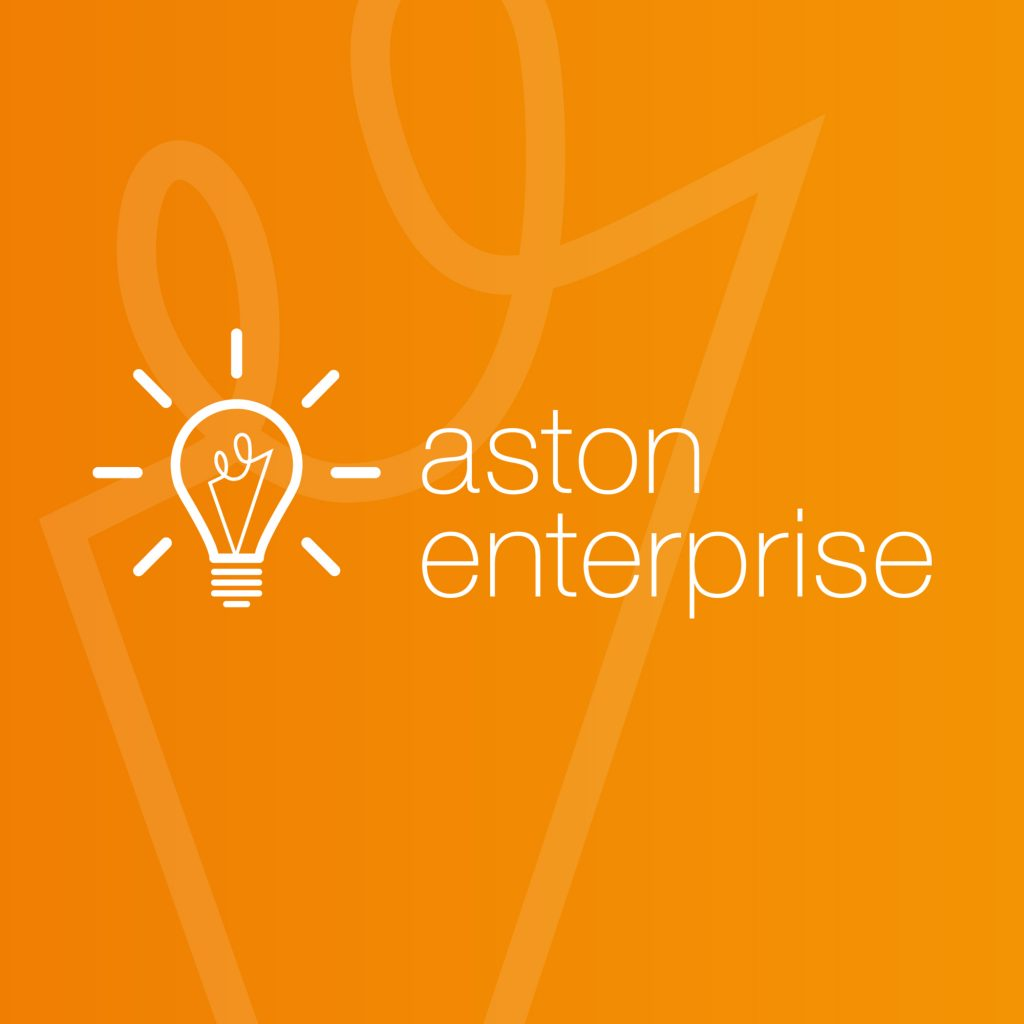 Aston Enterprise