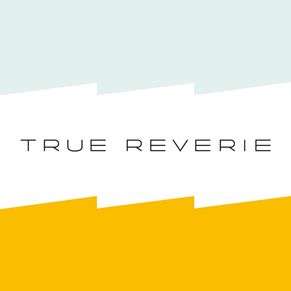 True Reverie