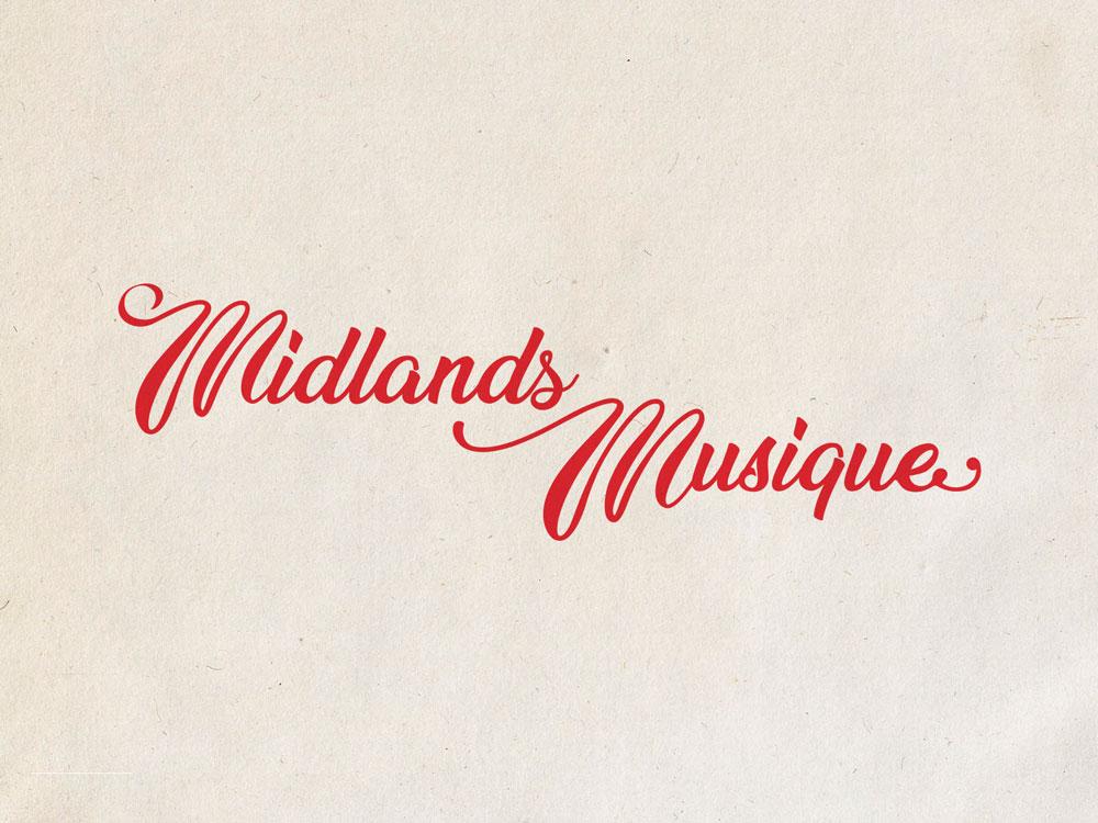 Midlands Musique