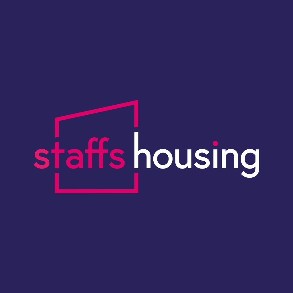 Staffs Housing