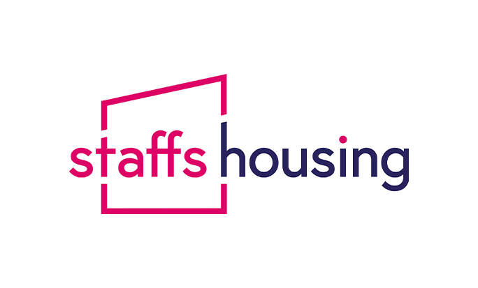 Staffs Housing